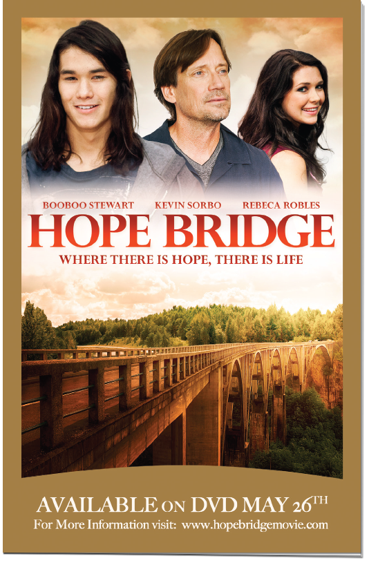 Hope Bridge Movie Guide